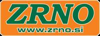 Zrno logo