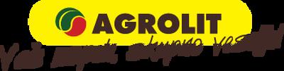Agrolit