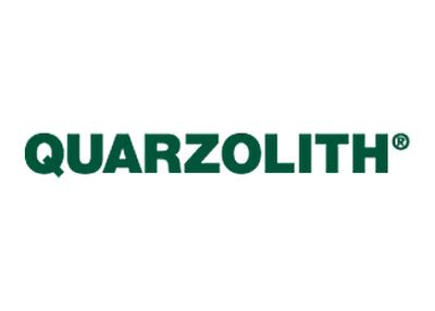 Quarzolith