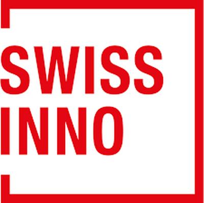 Swiss Inno