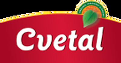 Cvetal