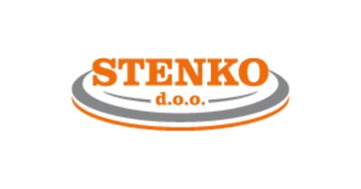 Stenko