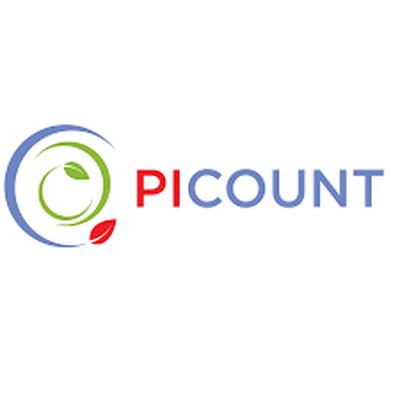 Picount