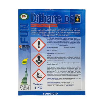 DITHANE DG