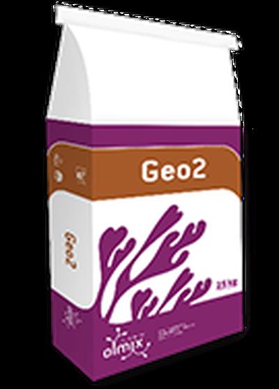 GEO2 25kg OLMIX