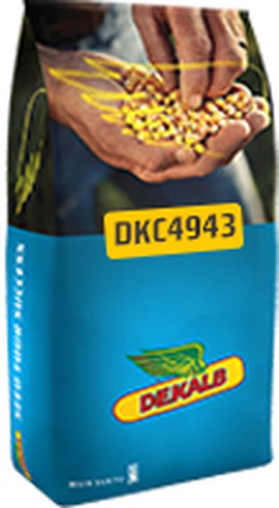 DKC 4943 ACC ELITE 50MK