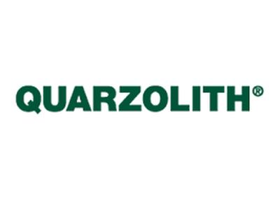 QUARZOLITH BAUKLEBER SIVI - LEPILO (25 KG)