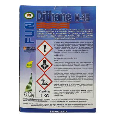 DITHANE M-45