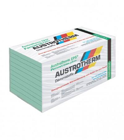 AUSTROTHERM ATP COKL - 8 CM