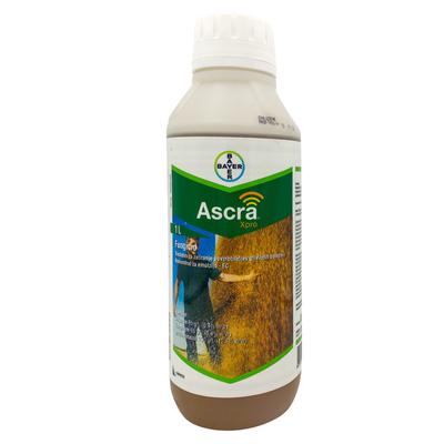 ASCRA XPRO
