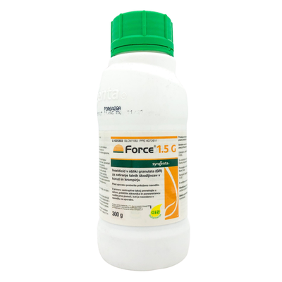 FORCE 1,5G