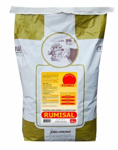 RUMISAL 4 15KG