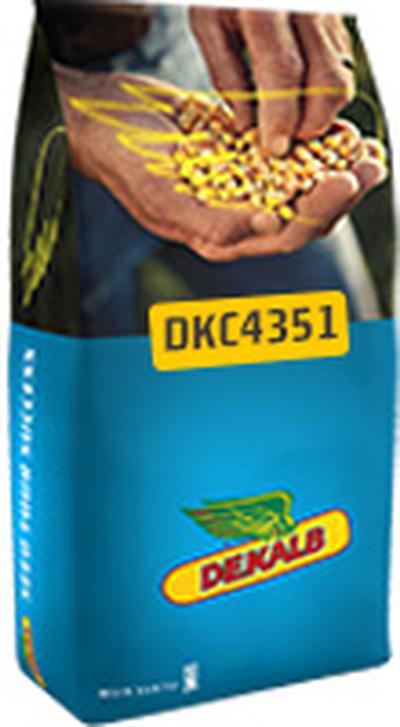 DKC 4351 ACC ELITE 50MK